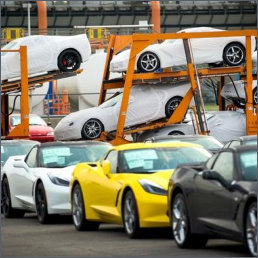 shippping-cars-to-another-state-855-744-7878-state-to-state-car-shipping-services